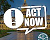 Stop the Deregulation of All Barbers & Cosmetologists in Michigan - Act Now!