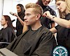 Apprenticeship or Cosmetology School? Which One Is For You?