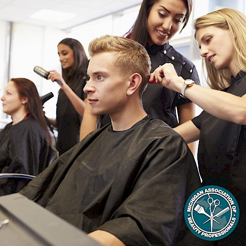 Apprenticeship or Cosmetology School? Which One Is For You? | MABP
